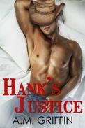 Hank's Justice