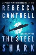 The Steel Shark