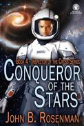 Conqueror of the Stars
