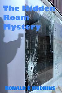 The Hidden Room Mystery