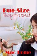 Bug Sized Boyfriend