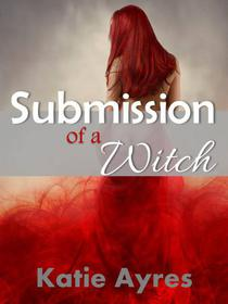 Submission of a Witch