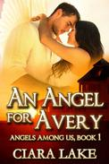 An Angel for Avery