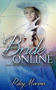Bride Online