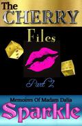 The Cherry Files