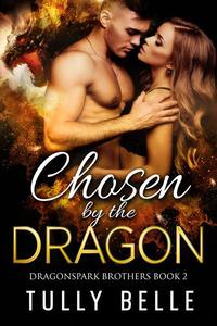 Chosen by the Dragon