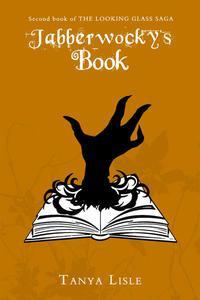 Jabberwocky's Book