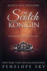 Die Scotch-Königin