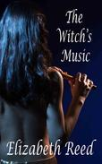 The Witch's Music