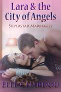 Lara & the City of Angels