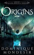 Origins (Fallen Angels Book 1)