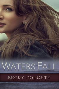 Waters Fall