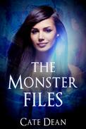 The Monster Files