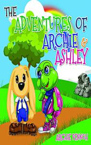 The Adventures of Archie and Ashley