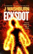 Ecksdot