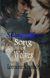 Song of Wolves