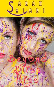 Beyond Bliss Kiss