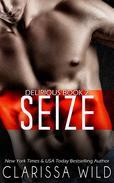 Seize (Delirious)