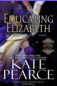 Educating Elizabeth