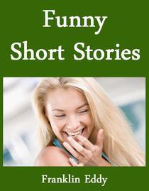 Funny Short Stories