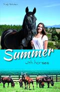 Summer with Horses