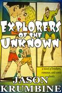Explorers of the Unknown