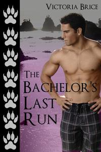 The Bachelor's Last Run
