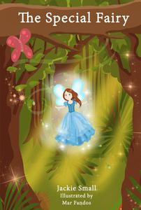 The Special Fairy