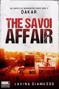 Dakar: The Savoi Affair