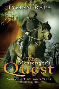 The Messenger's Quest