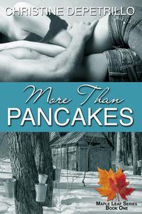 More Than Pancakes