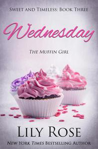 Wednesday: Sweet Romance