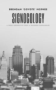 Signocology
