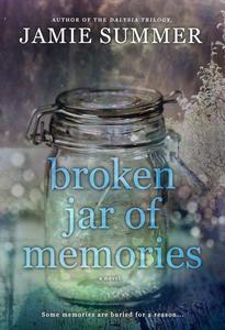 Broken Jar Of Memories