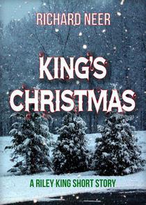 King's Christmas