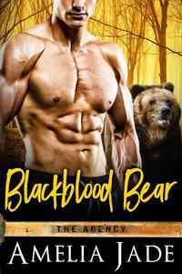 Blackblood Bear