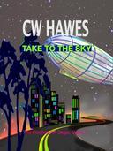 Take to the Sky