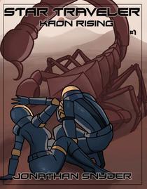 Kaon Rising
