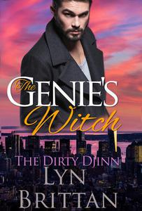 The Genie's Witch
