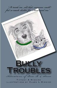 Bully Troubles