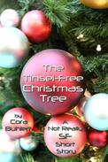 The Tinsel-Free Christmas Tree