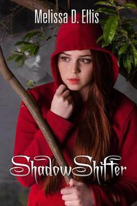 ShadowShifter
