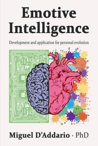 Emotive Intelligence
