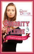 Sorority Pledge 3: Playgirl in His Eyes (BDSM Erotic Romance)