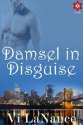 Damsel in Disguise