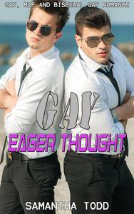Gay Eager Thought