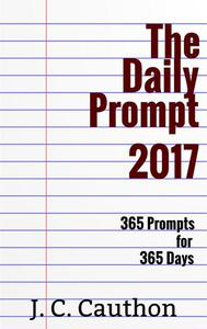 The Daily Prompt 2017