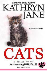 Cats Volume 5