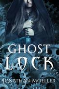 Ghost Lock (World of Ghost Exile short story)