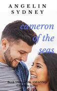 Cameron of the Seas